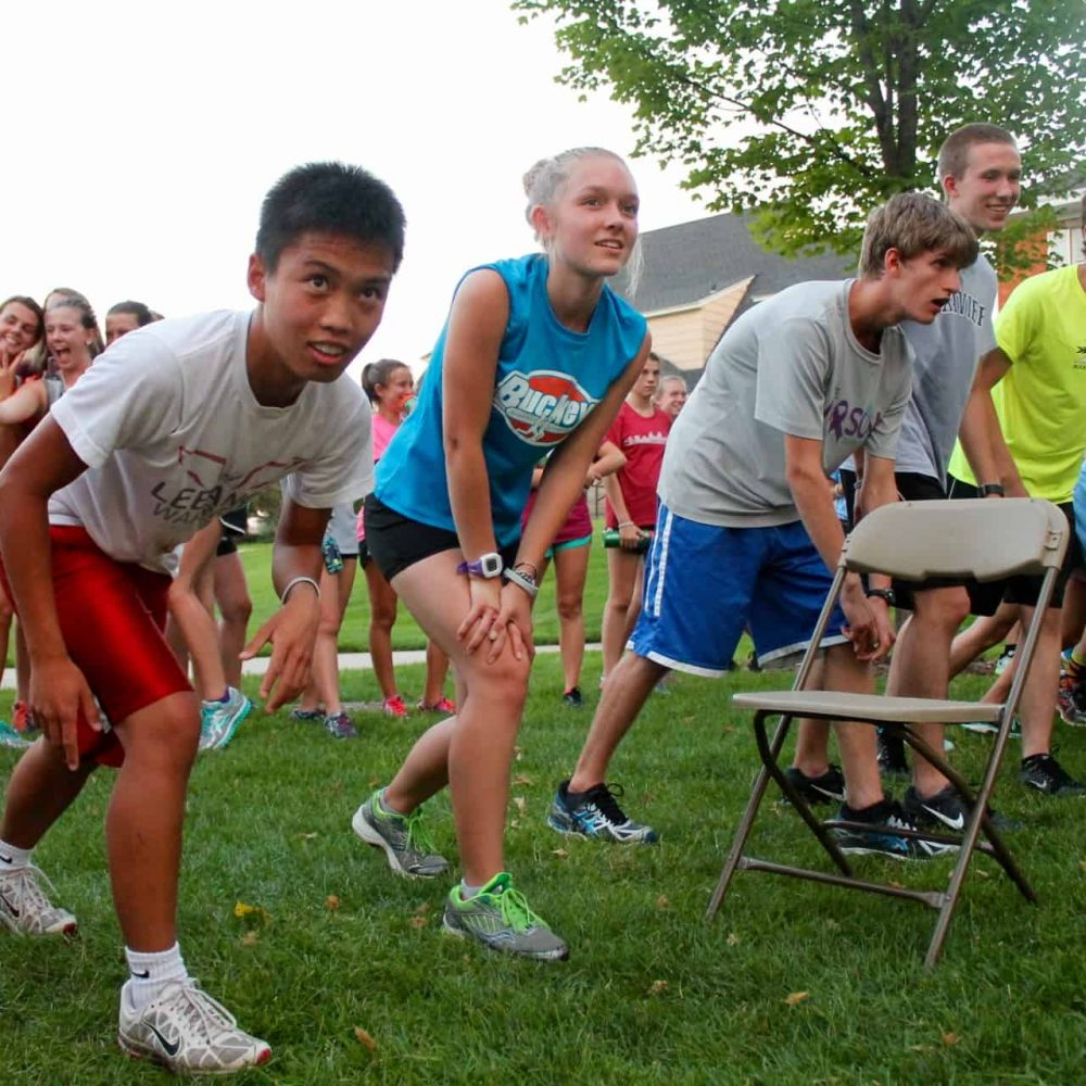 Track and Field-camps-TUFF-2